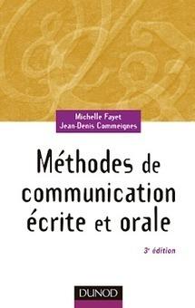 PDF TÉLÉCHARGER KABOUL HIRONDELLES LES DE