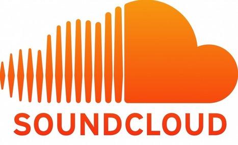 SoundCloud has been hemorrhaging money, future may be in doubt   Musica, Copyright & Tecnologia   Scoop.it