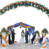 mystical momentsindia destination weddings wedding planer in India