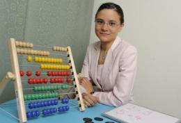 Math ability is inborn | Cognitive Science | Scoop.it