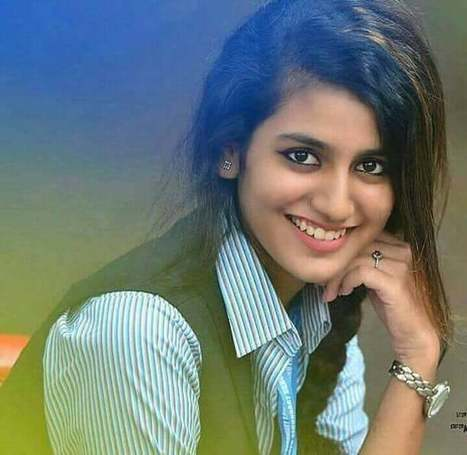 Hindi Full Movie Heroine Watch Online