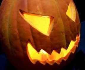 Halloween - Vocabulary, Exercises and Worksheets | English Teaching & ICT (EEOOII - Escuelas Oficiales de Idiomas) | Scoop.it
