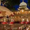 Incredible India Tours