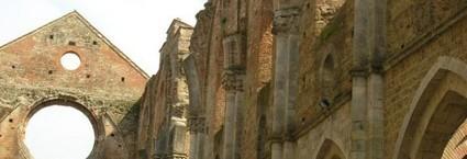 BibAR – Biblioteca digitale di Archeologia medievale | Généal'italie | Scoop.it