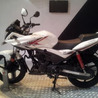 The Bikes Giant Company KTM comes in india with DUKE200