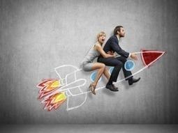 Ressources gratuites pour piloter votre entreprise | Les richesses du web | Scoop.it