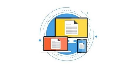 Top 15 Responsive and Beautiful WordPress Themes | Free & Premium WordPress Themes | Scoop.it
