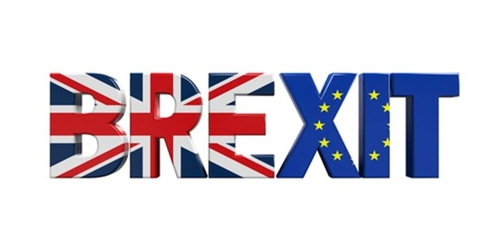 Brexit: implications for the UK; Europe; and the global economy [article] : Westpac Business Focus   money money money   Scoop.it