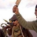 Obama wants to train Libyan pilots, again - WND.com  - GOAL? »» To Kill More Civilians! #Libya #FreeLibya | Saif al Islam | Scoop.it