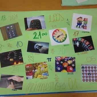Matemáticas interactivas y manipulativas | Matemáticas | Scoop.it