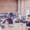 Fabricants de meubles