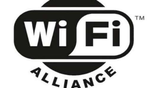 CableLabs-WiFi Alliance Partnership Leads to New Diagnostic Tool