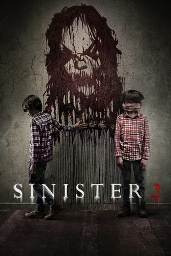 watch sinister 2 2015 online full movie for free on nettwix