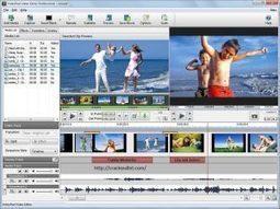 Crack AVS Video Editor' in software | Scoop it