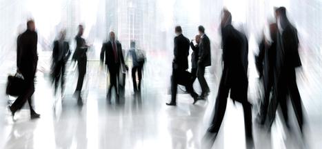 Promotion de la diversité : il reste beaucoup à faire | egalité femmes hommes, parité, mixité, innovation sociale | Scoop.it