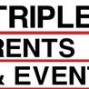 AAA Rents & Events