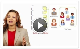 Agile and Scrum Training Videos Online | Developing Apps | Scoop.it