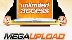 Megaupload de retour le 19 janvier 2013   Jù'scoop iT   Scoop.it