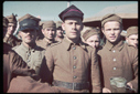 Invasion of Poland, 1939: Color Photos From WWII's First Front | LIFE | TIME.com | World at War | Scoop.it