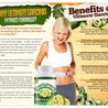 Slim Patch Vs Weight Loss Pill