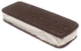 Ice Cream Sandwich Available Now to Samsung Galaxy Users | Hardware Canucks | Google's role in Social Media | Scoop.it