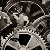 Nouveaux modèles de management, les bouleversements de la digitalisation