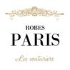 Robes-paris.com