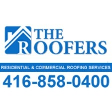 Roofing Contractor How Professional Roofing Services Can Assist You Scoop It