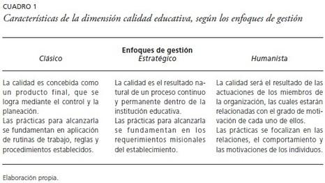 Juan casassus la escuela y la desigualdad pdf 3 juan casassus la escuela y la desigualdad pdf 31 fandeluxe Choice Image