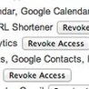 My Google+ Journal