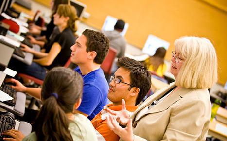 Important Links for Common Core Educators | Canes STEM Resources | Scoop.it