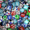 Social Media Strategies For Higher Education