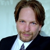 How Social Media Icon Chris Brogan Would Run Your Virtual Team - Forbes | the measurement of social media | Scoop.it