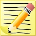 5 Free iPad Apps Students Can Use for Taking Notes - iPad Apps for Schools | Learning Apps | Scoop.it