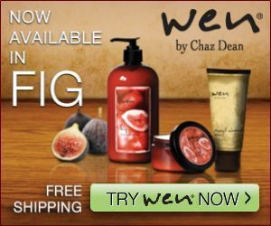 Best Shampoo For Oily Hair - WEN® hair care by Chaz Dean | Best Shampoo For Oily Hair | Scoop.it