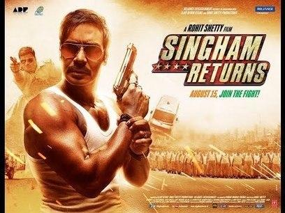 Vahshi full movie in hindi 3gp download