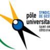 ... La revue de presse de l'enseignement supérieur, la formation et la recherche...
