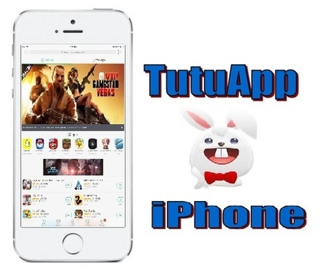 tutuapp download for ios 12