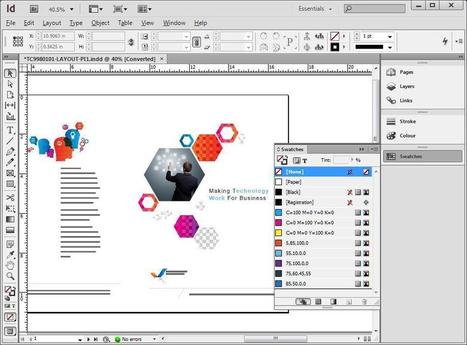 adobe illustrator cc 2015 crack mac torrent