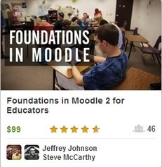 9 Sources of Free eBooks for MOOC Teachers and Students | Ed Tech Toolbox | Scoop.it