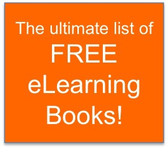 The eLearning Industry Blog: Free eLearning Books - The ultimate list | eLearningpro | Scoop.it