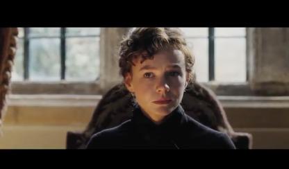 Pourquoi Vinterberg retourne à Hollywood? - LaPresse.ca | Le cinéma, d'où qu'il soit. | Scoop.it