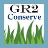 Conservation + BioEconomy