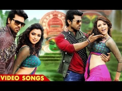 1080p hindi video songs mkv video