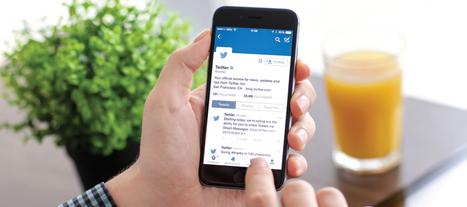 Realtor board's Twitter bot answers housing stat questions | Twitter Bots | Scoop.it
