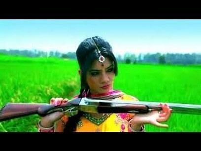the Waaris Shah Ishq Da Waaris full movie in hindi hd 1080p