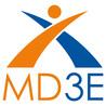 La revue du web de la MD3E : Emploi - Formation - Economie
