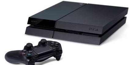 There is no plans for PlayStation backwards compatibility | myproffs.co.uk- gaming news | Scoop.it