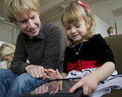 Apps for preschoolers experience strong growth   Transmedia 4 Kids: Creating Content For Children   Scoop.it