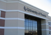 U of Phoenix Ranks First in Graduating Minority Students | Education News | M-learning, E-Learning, and Technical Communications | Scoop.it